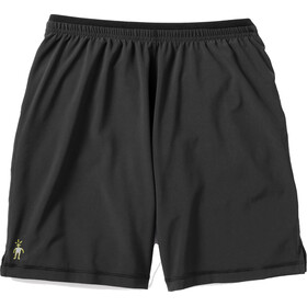 "Smartwool M's PhD 5"" Short Black"